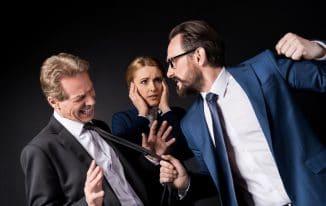 What Happens at Mediation (ADR)