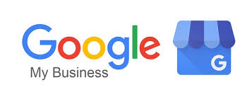Google My Business – what a farce