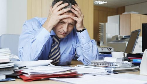 How to survive a recession as a small business (SME)