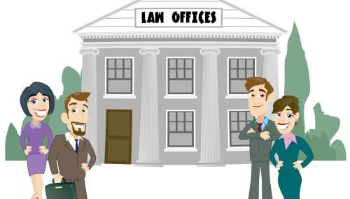 Solicitors Hourly Rates – Why  Do They Charge So Much?