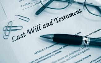 How to Save Money on Wills & Probate Solicitors