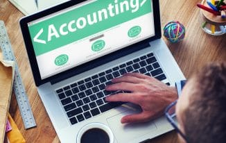 Is Sage Accounting still the  Accounting Software of Choice?