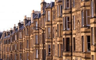 Cheap Conveyancing Solicitors – How to Avoid Getting Ripped Off