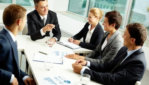 Meetings – 95% are a Waste of Time