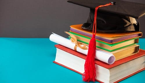 How to become a trusted supplier for universities